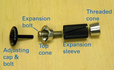 comp-plug 4