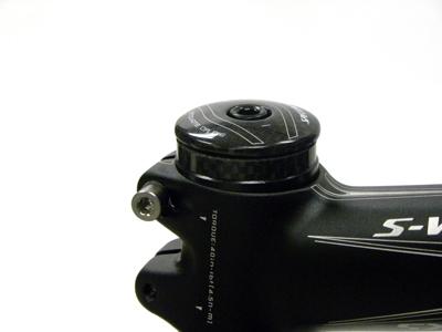 comp-plug 5