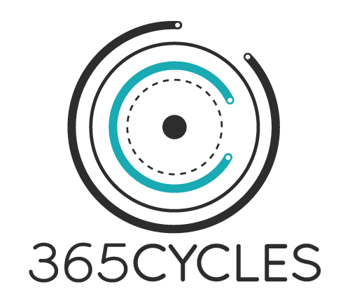 Buy SG-6 at 365 Cycles