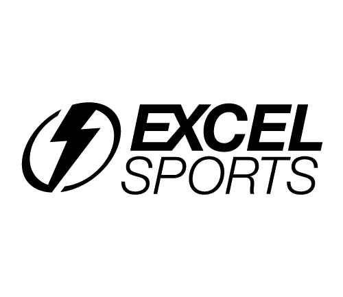 Buy BO-3 at Excel Sports