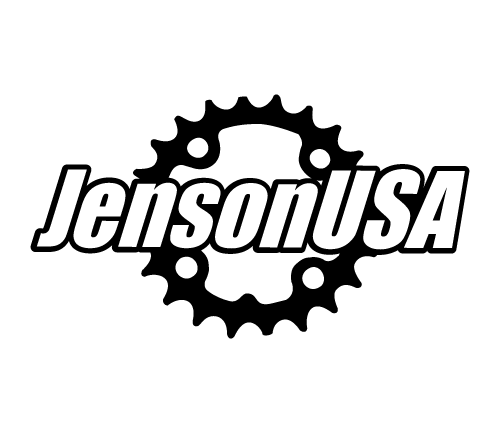 Buy CRS-1 at Jenson USA