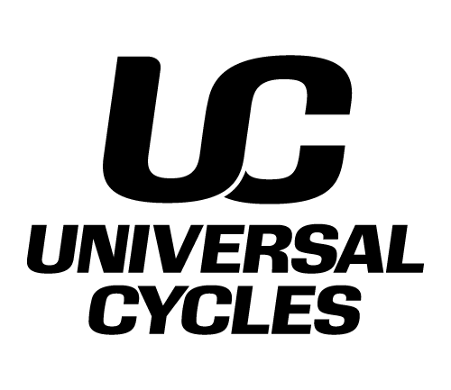 Buy PCS-12 at Universal Cycles