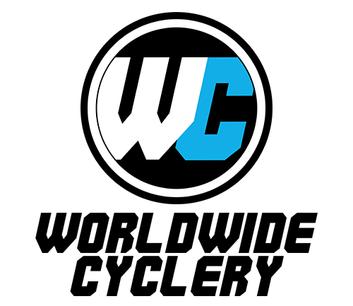 Buy AK-4 at Worldwide Cyclery