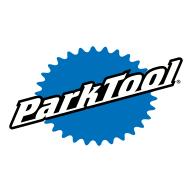 www.parktool.com